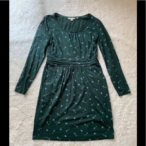 ✨ Boden key and lock dress ✨